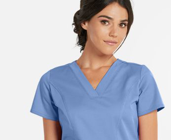 new style ff9f2 78c9c We were not able to locate any Scrubs   Beyond Stores Near You. Please use  the search to find other stores, or shop online 24 7.